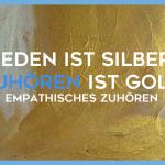 Goldbild_Koernung_schrift_blog