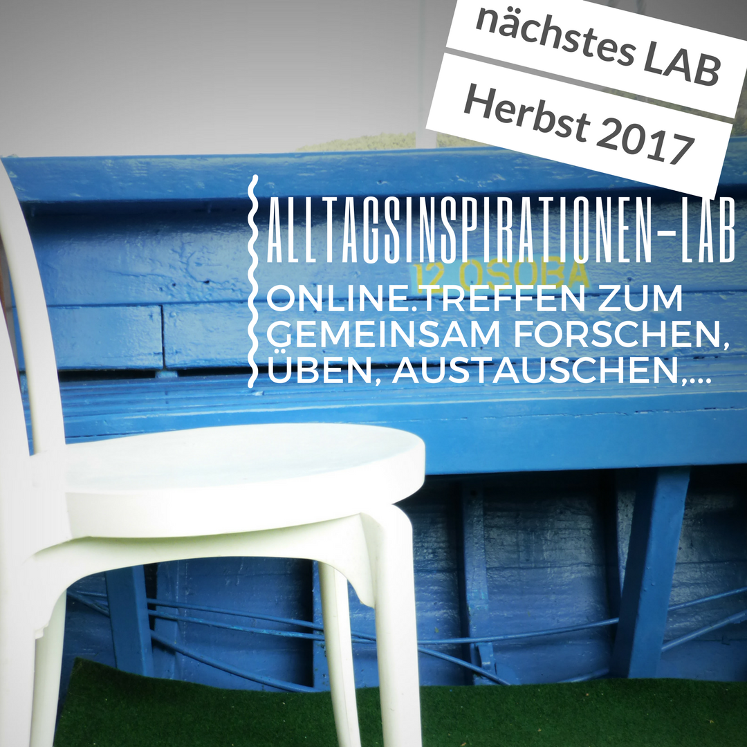 LABHerbst2017.png