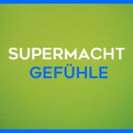 SuperpowerGefuehle_blog